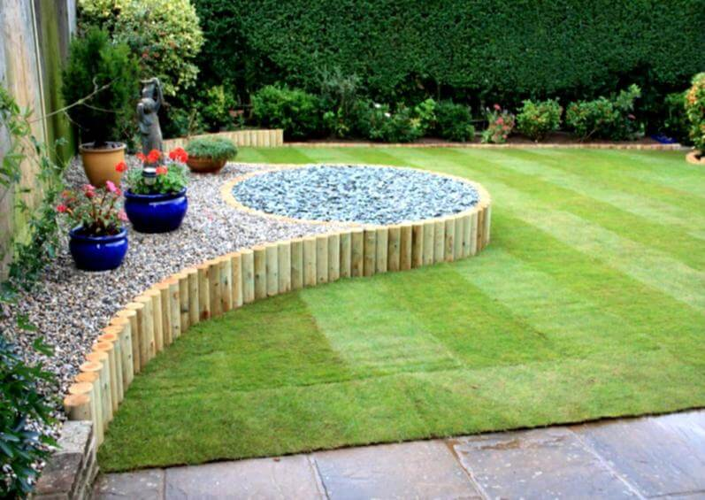 Why Is Landscape Gardening Important In Nottingham Home Trades 4 U